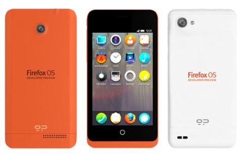 firefoxgeeksphone